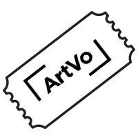 artvo-ticket